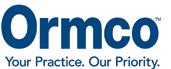 2847593-0-ormco-logo