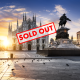 Milano Sold Out