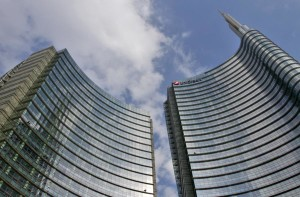 unicredit-tower-e170913-g