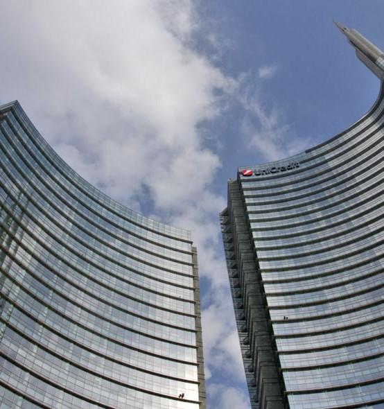 La Piattaforma Insignia – L'evoluzione Digitale e Customizzata dei Sistemi Autoleganti I Docente: Federico Perrini